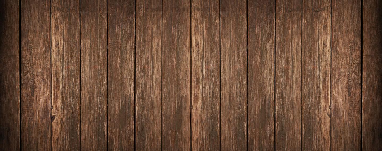 bg_Wood_1